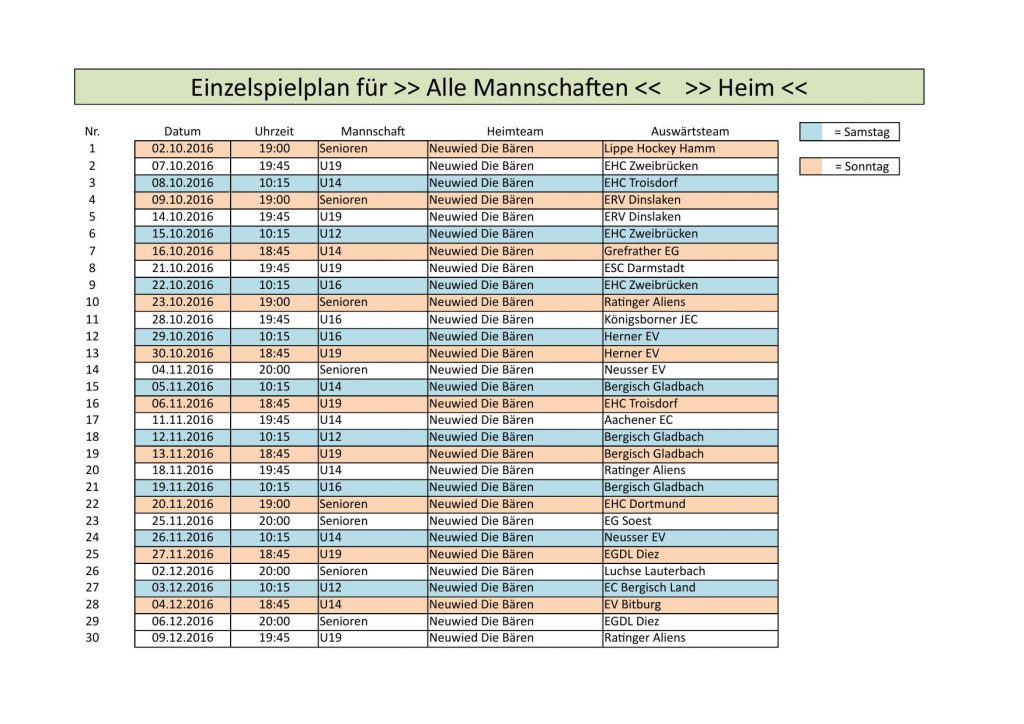 alle_heim-pdf_000002