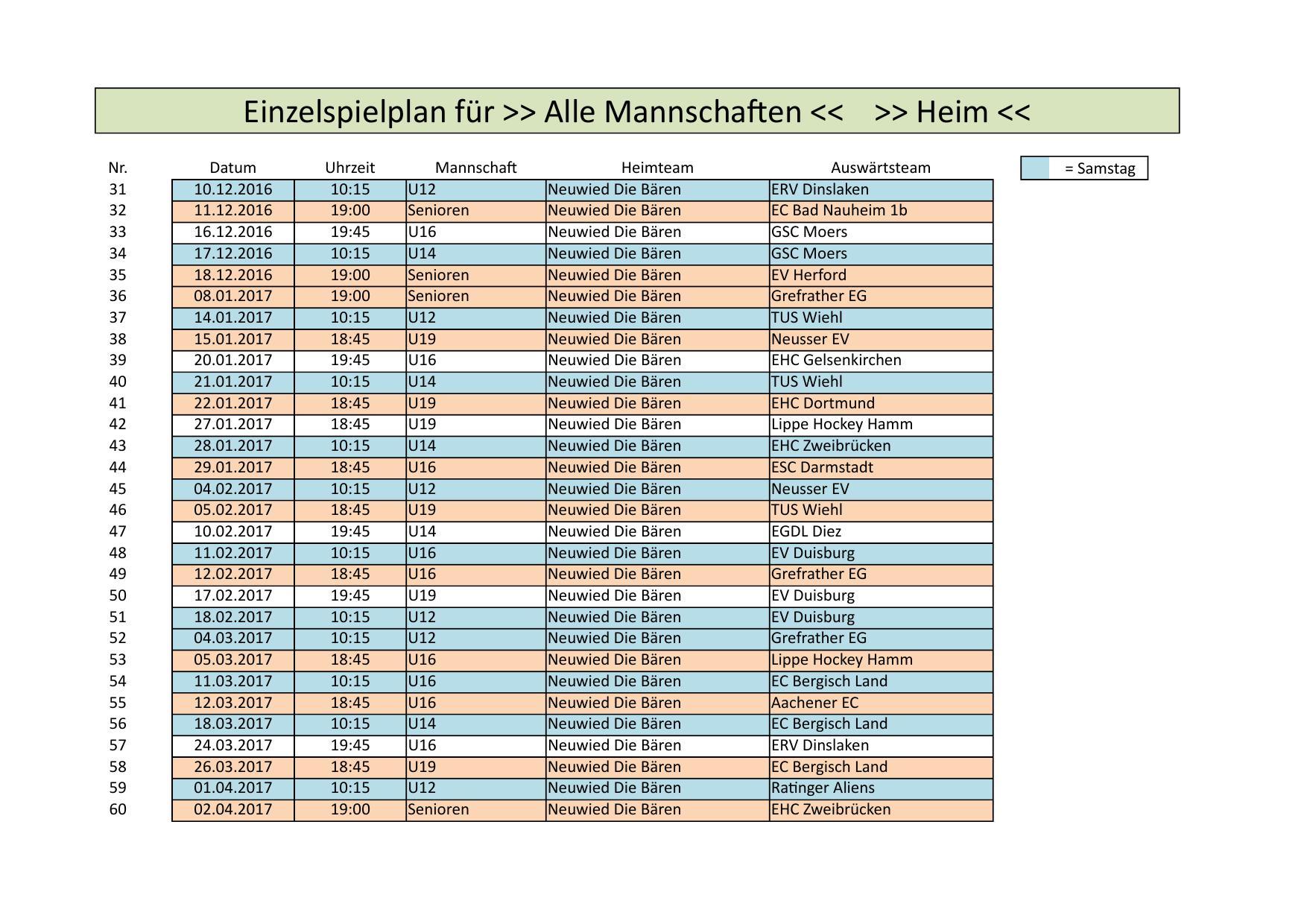 alle_heim-pdf_000003