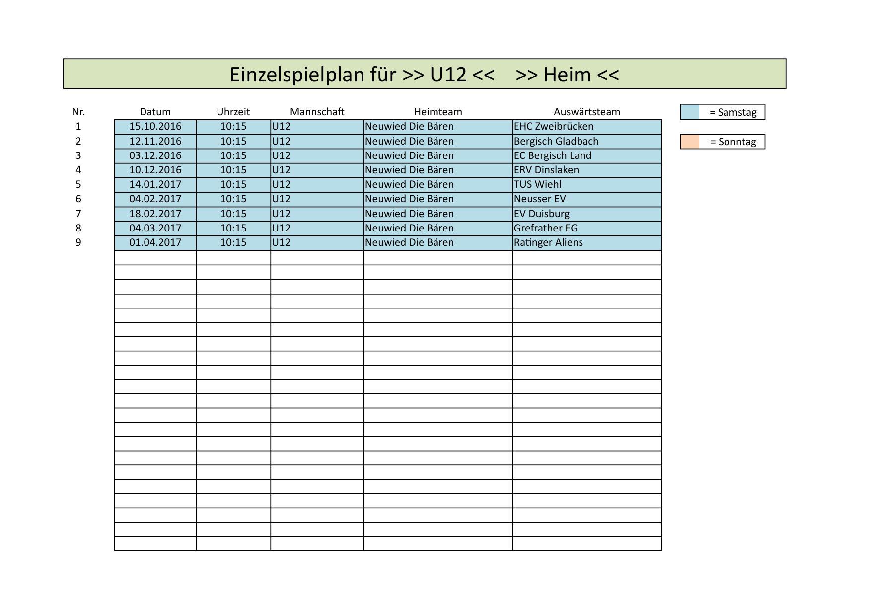 u12_heim-pdf_000002