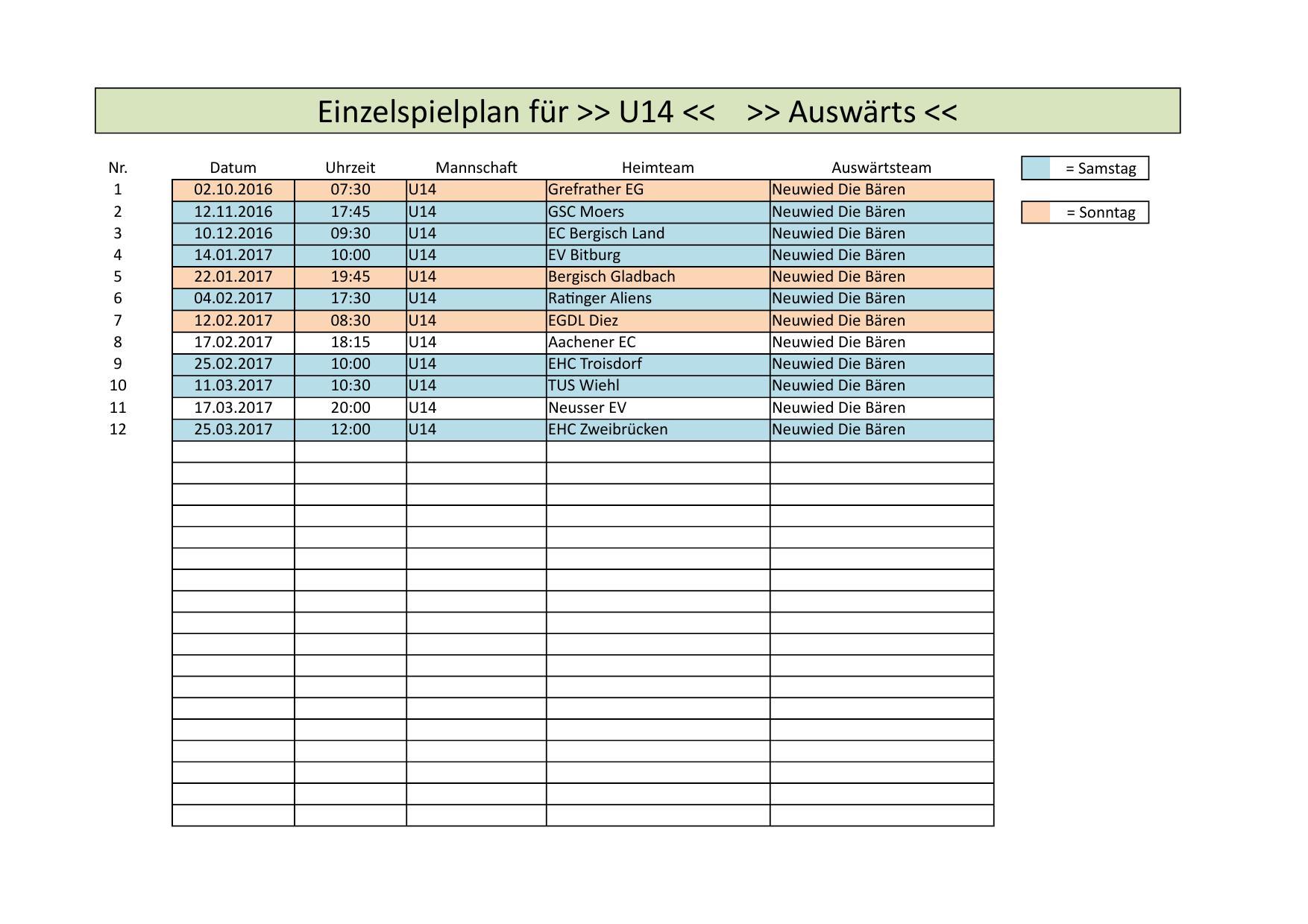 u14_auswaerts-pdf_000002
