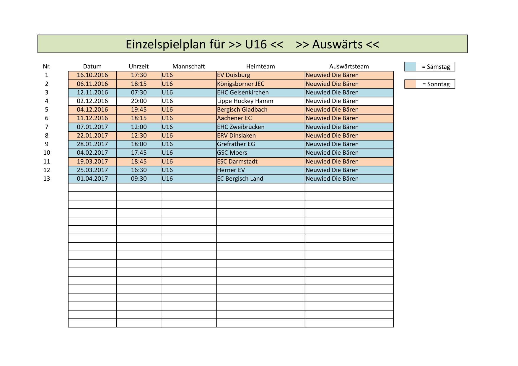 u16_auswaerts-pdf_000002