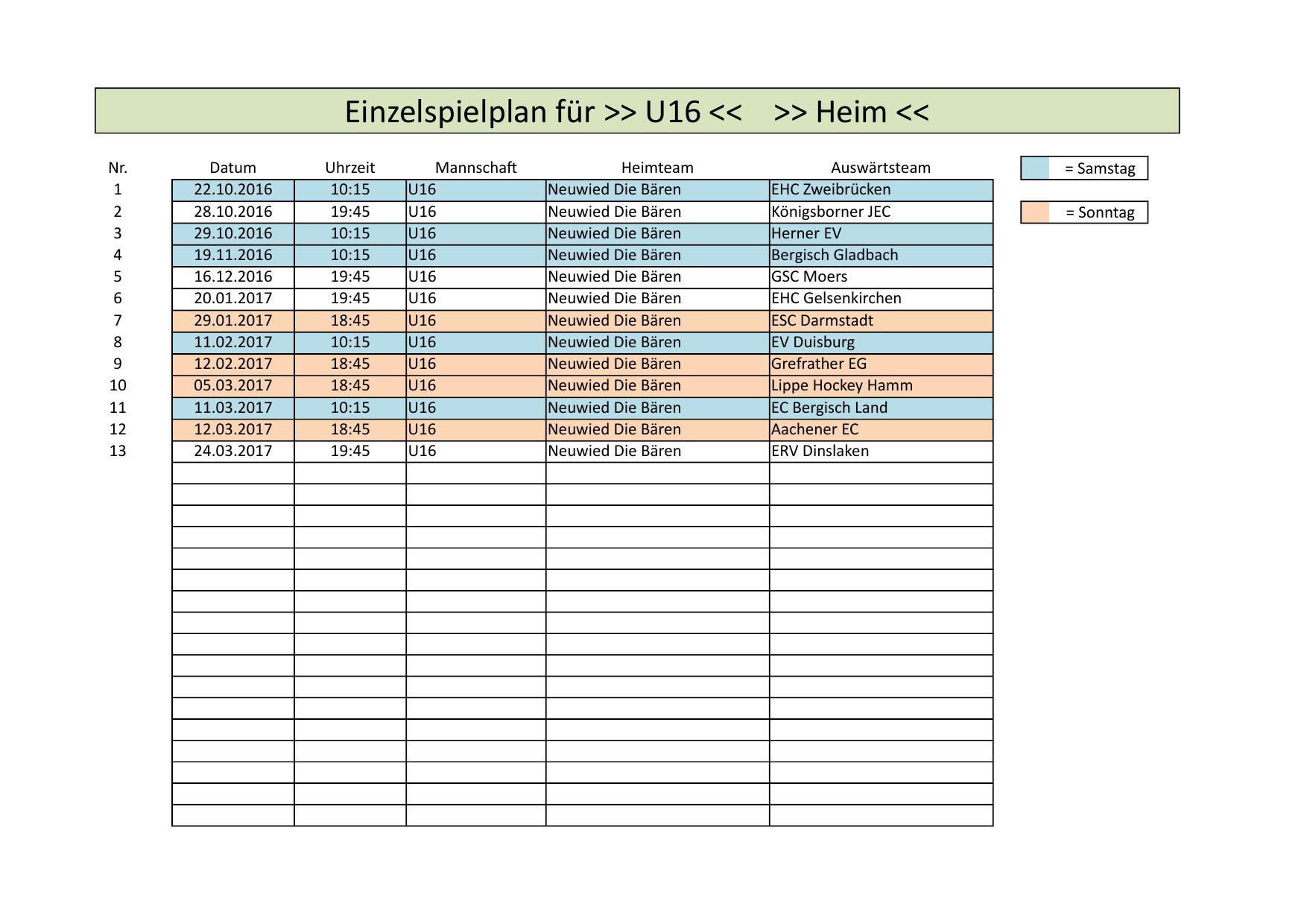 u16_heim-pdf_000002