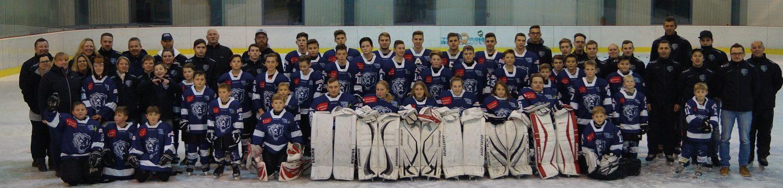 Förderverein Eishockeyjugend Neuwied e.V.